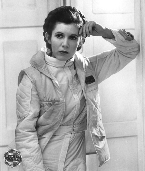 princess-leia-behind-the-scenes-starwars10