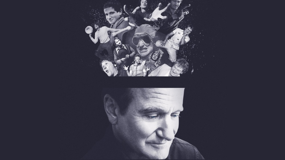 robin-williams-come-inside-my-mind-ka-1920